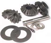 Differential Kits
